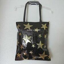31f8787783e43 Damen-Shopper Eule günstig kaufen