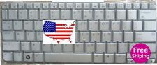 (USA) Originali Tastiera per hp Pavilion TX2000 TX2500 TX2602AU Noi Layout 1670#