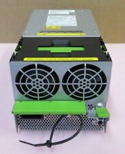 Fujitsu Primergy BX900 S2 2685W PSU Server Power Supply S26113-F606-E300