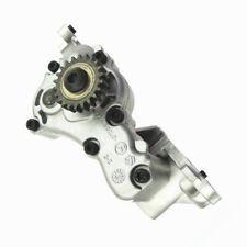 06J115105AC Engine Oil Pump Assembly Fo VW Tiguan Audi A3 Skoda Seat 1.8T 2.0TSI