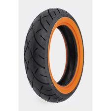 Neumatico Trasero Para Harley-Davidson 150/80B16 77H Metzeler ME 888 Orange Wall