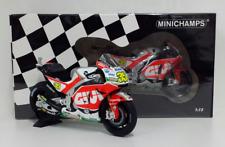 MINICHAMPS CAL CRUTCHLOW 1/12 #35 HONDA RC213V TEAM LCR WINNER MOTOGP BRNO 2016