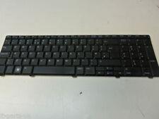Tastiere Dell per laptop