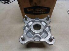 Polaris Rear Wheel Hub 1520996