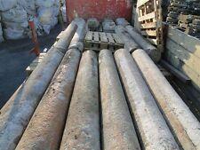Historische Granitsäulen aus dem Jahre 1800, das Original nur 990 € / Stück