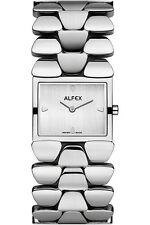 Alfex Women's Watch 5633/001 Quartz Swiss Quality