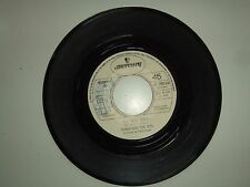 "Ruben And The Jets / All Nite Long –Disco Vinile 45 Giri 7"" Ed. Promo Juke Box"