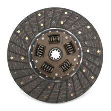 Centerforce 384024 Clutch Disc
