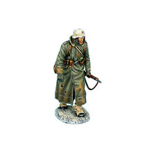 First Legion: GERSTAL055 Frozen German Walking with K98 Rifle