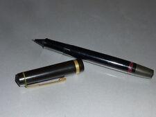 Original rOtring Tintenkuli  älteres Modell voll funktionsfähig N° 2