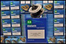 Melett Turbo Chra Turbocompresor Vw Bora 1.9 TDi Hecho en Reino Unido! no Chino!!!