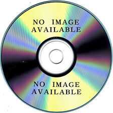 ANIME-A CHANNEL + SMILE-JAPAN DVD M13