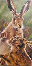 Giclee & Iris Animals Art Prints