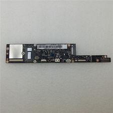 Lenovo Yoga 3 Pro 1370 Motherboard Intel 8GB w/ 5Y70 CPU 5B20Q97341 NM-A321
