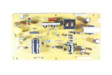 """Toshiba 26"""" 26LV610U-T FSP118-3F01 Power Supply Board Unit"""
