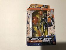 Bandai Kamen Rider Gaim DX AC 01 Arms Change Gaim Orange Arms