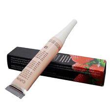 20g Nail Art Softener Exfoliant Cream Dead Skin Remover Cuticle Cream New