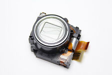 Nikon Coolpix S9050 S9100 compacts LENS ZOOM UNIT ASSEMBLY OEM PART Silver Grey