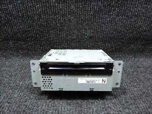 2015 FORD F150 F-150 OEM RADIO AM FM CD PLAYER IN DASH TUNER FL3T-19C107-GG #26