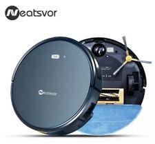 NEATSVOR X500  Robot aspirapolvere pulizia pavimenti Vacuum cleaner