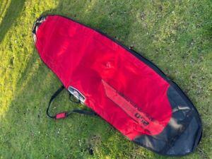 Flying Objects Windsurf Board Bag 250 x 65