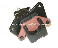 Go kart REAR brake caliper HAMMERHEAD 250 GT SS GTS 250cc rear brake assy,