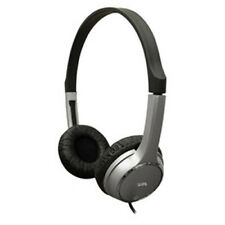 AC 840 Socket Wired Headset