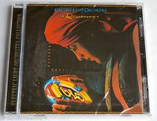 Electric Light Orchestra ~ Discovery + 3 Bonus Tracks ~ NEW CD ALBUM  ~ ELO