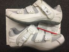 SPECIALIZED TORCH TR WOMEN'S SHOES