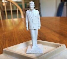 President John F. Kennedy Figurine Pre-Assassination 1961 Prototype Marx?