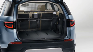 Land Rover Discovery Sport New Genuine Full Height Dog Guard Kit VPLCS0299