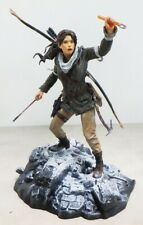 Square Enix Rise of the Tomb Raider Lara Croft Action Figure Limited Edition