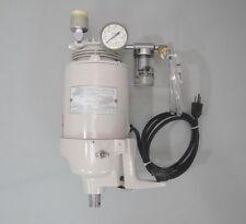 Dental Material Mixer Dental Lab Vacuum Mixer Vac-U-Vestor Model D