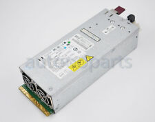 HP POWER SUPPLY 1000W 379123-001 403781-001 399771-B21 From California