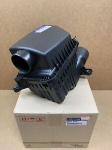 Original Hyundai Air Cleaner Box Intake Filter Assembly Elantra 2011-12-13-14-15