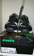 "Solebox x Diadora V7000 ""Azzurro"" - US Size 8.5 Limited Edition 501.170531 80013"