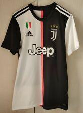 Maglia Juventus Juve home 2019 2020 EMRE CAN taglia S NO player version