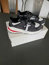 Under armour trainers Size 7.5