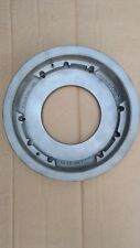 VW RABBIT DIESEL 75-84  200 MM FLYWHEELS