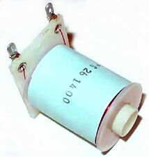 New Bally G-26-1400 Coil Solenoid For Pinball & Slot Game Machines