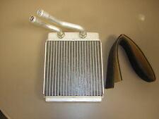 Ready-Rad 398338 HVAC Heater Core Crown Victoria, Town Car, Grand Marquis v8