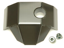 Trail Gear Toyota Weld On Differential Guard For Trucks, 4Runners, and FJ80's