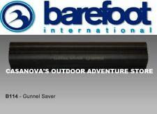 Barefoot International-Bfi Gunnel Saver For Waterski Boat Boom B114, New!