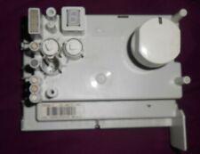 EGPL543-C 5795431 MIELE Programmateur pour lave vaisselle