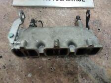 Audi A4 B6 A6 C5 2.5 TDI Intake Inlet manifold 059129713Q