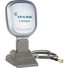 TP-Link TL-ANT2406A  2.4GHz 6dBi Indoor Directional Antenna