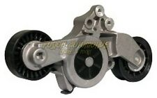 Automatic Belt Tensioner for Ford Falcon 03/96-06/99 XH H 132002