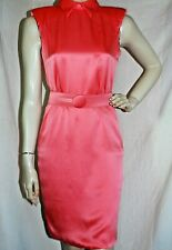 Flamingo Kleid günstig kaufen | eBay