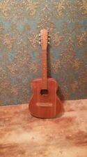 Acoustic guitar MP1541i