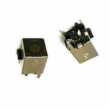 AC DC IN POWER JACK SOCKET CHARGING PORT FOR DELL ALL IN ONE 2305 2205 HP 3